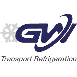 GW Transport Refrigeration LLC