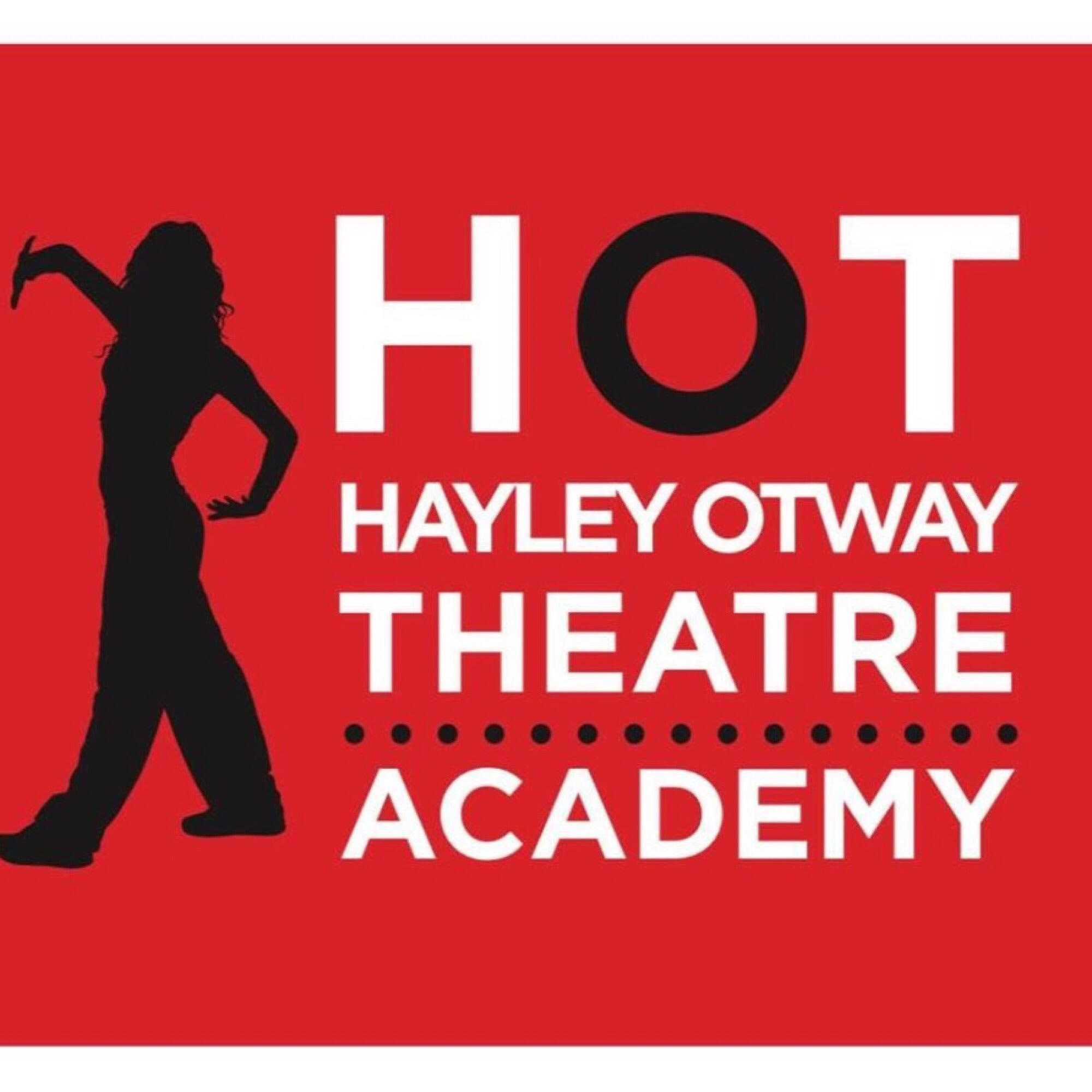 HOT Academy Ltd
