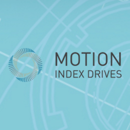 Motion Index Drives Inc