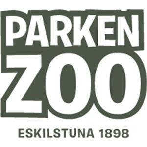 Parken Zoo I Eskilstuna