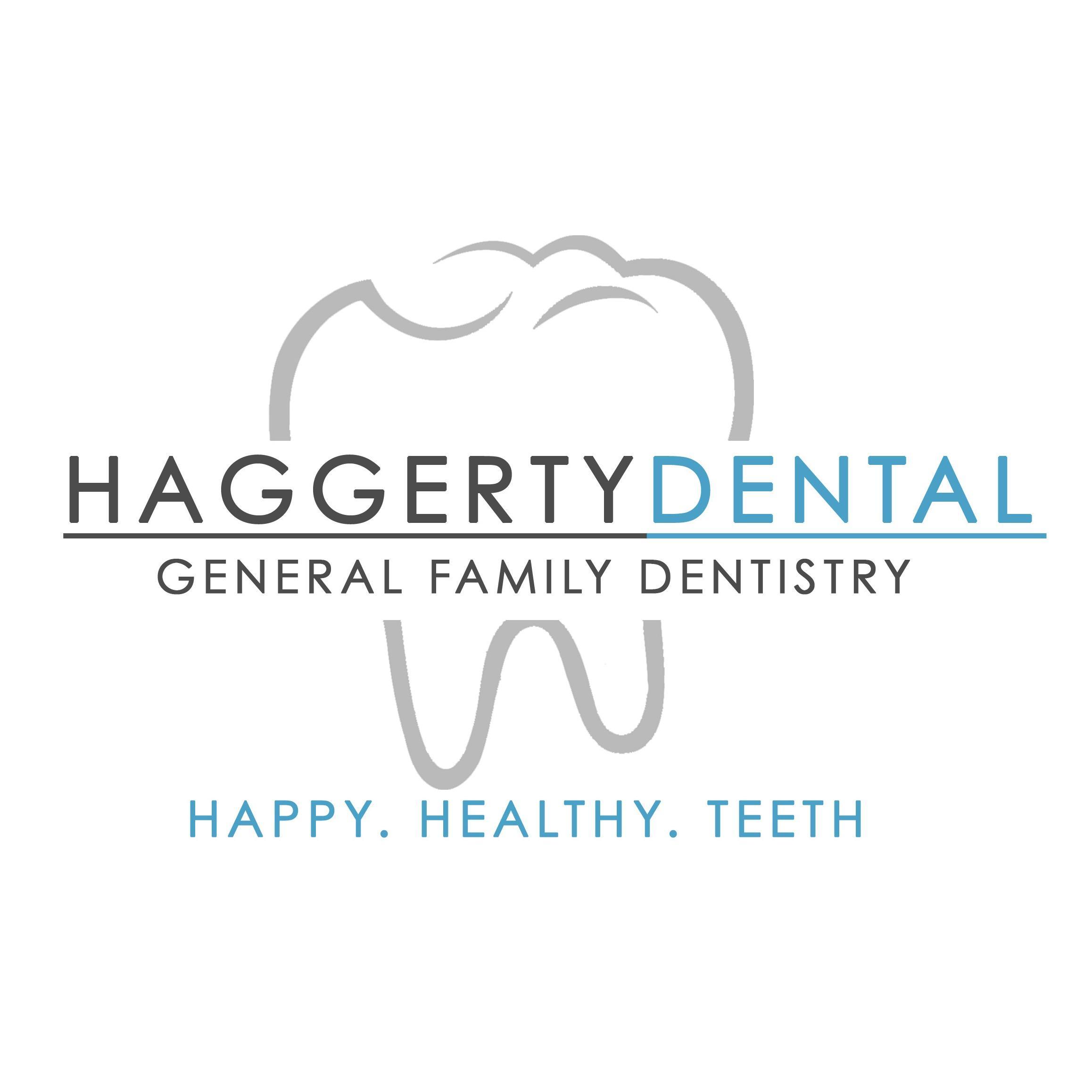 Haggerty Dental