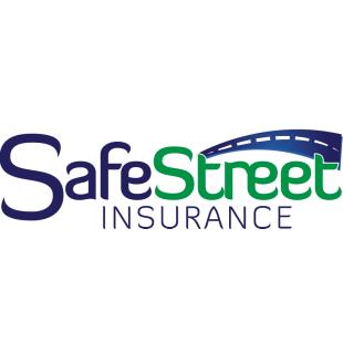 Safe Street Insurance