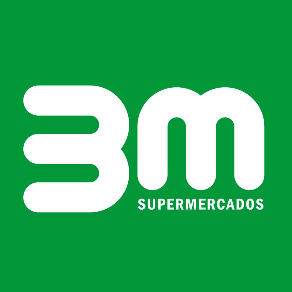 3M Supermercados