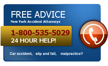 Ajlouny Injury Law - Brooklyn, NY