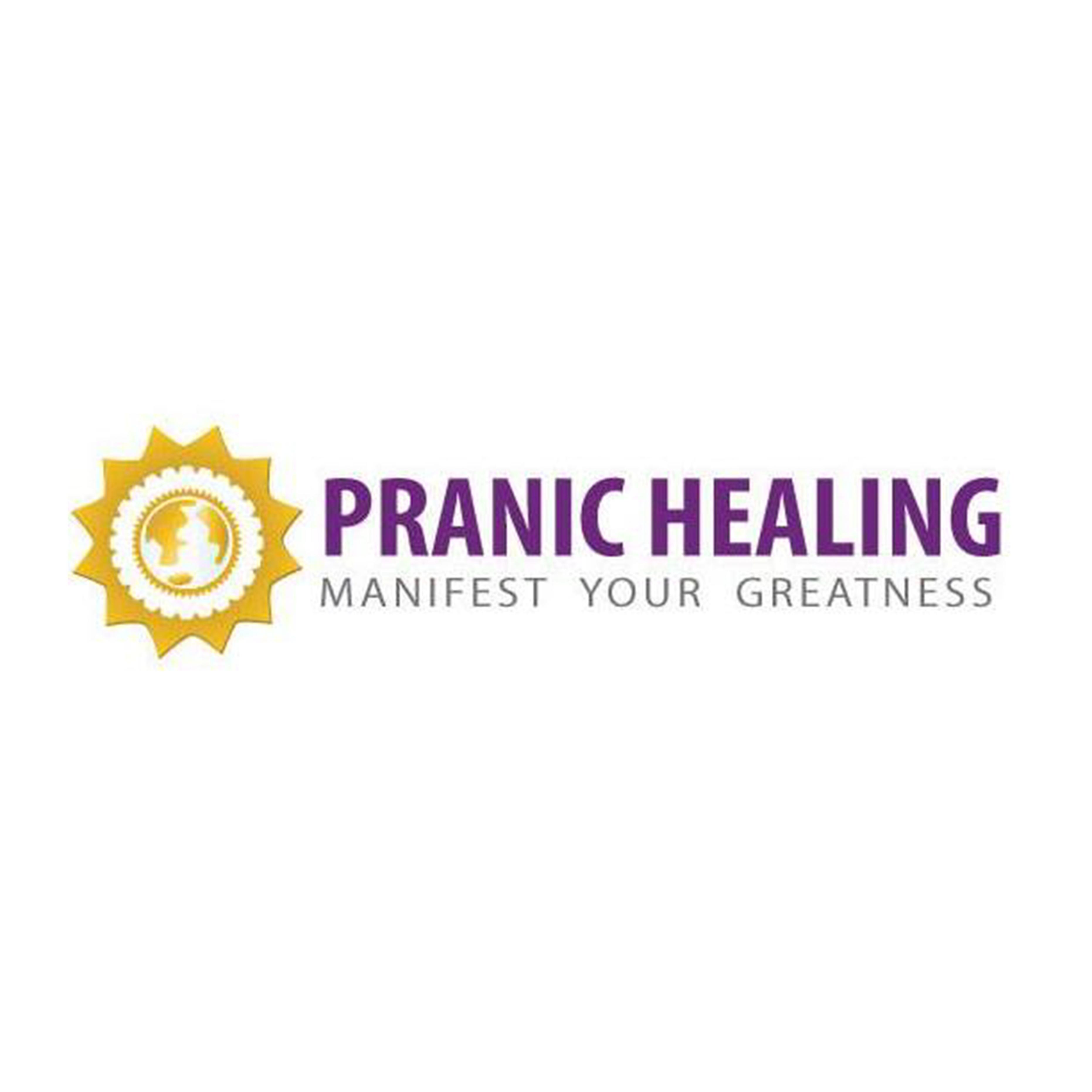 GMCKS Pranic Energy Healing Centre