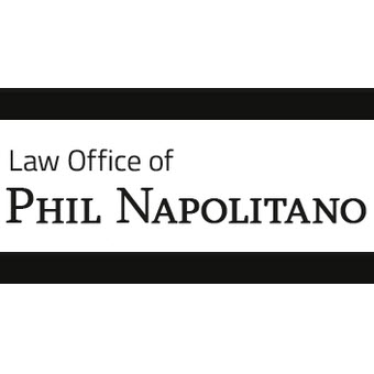 Law Office of Phil Napolitano