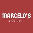 Marcelo's Detail Painting - Northfield, MN - Painters & Painting Contractors