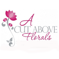 A Cut Above Florals Inc