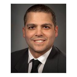 Luis R DavilaSantini MD