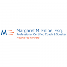 Executive Coaching Margaret M. Enloe, Esq.