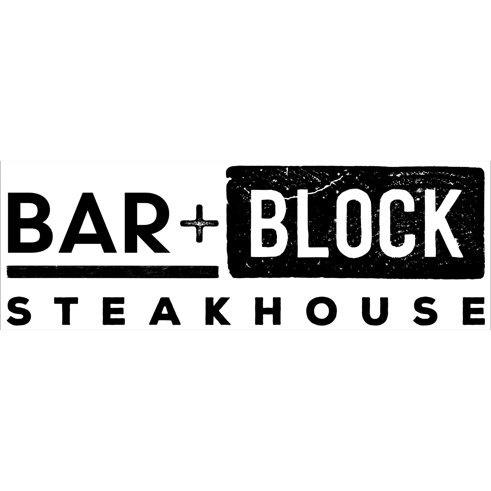 Bar + Block Steakhouse - Nottingham, Nottinghamshire NG1 6JA - 01156 973973 | ShowMeLocal.com