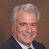 James Rubinton - RBC Wealth Management Financial Advisor - Naples, FL 34108 - (239)649-3664   ShowMeLocal.com