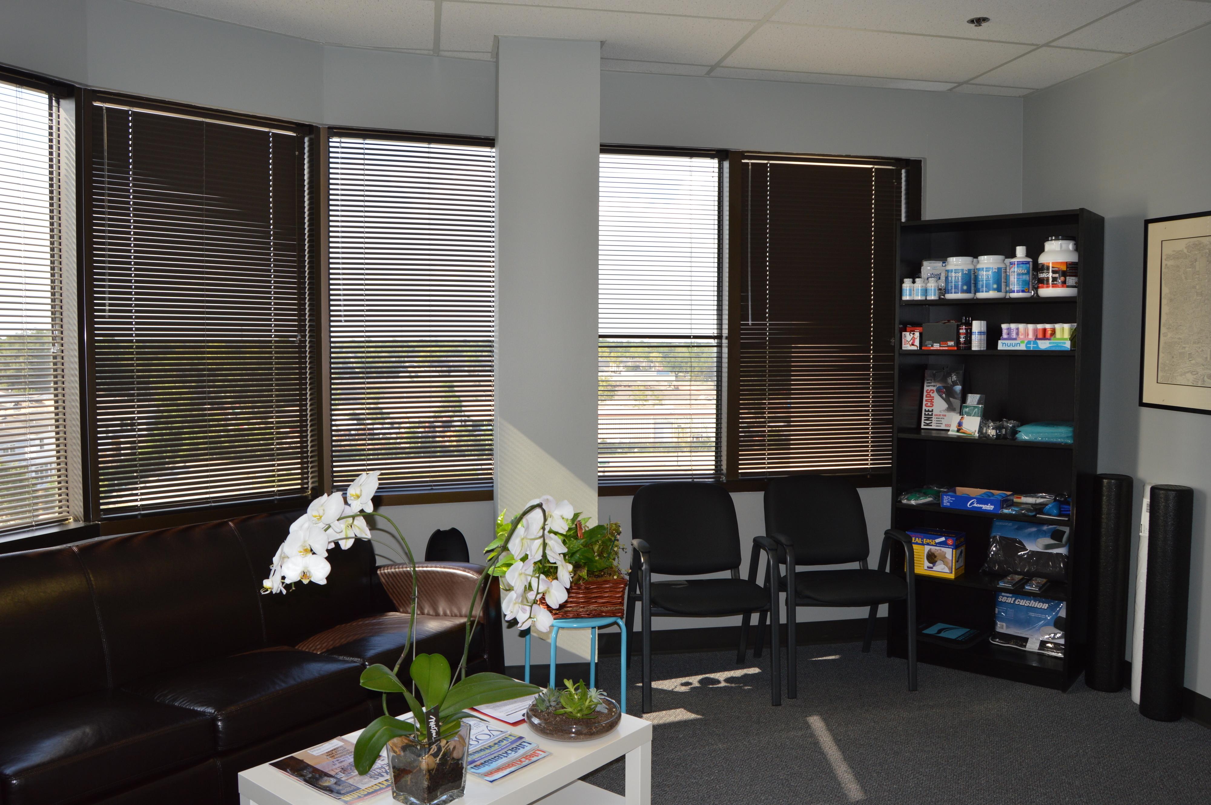 Canada Chiropractic In Houston Texas 77055 832 409