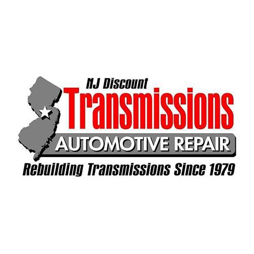 NJ Discount Transmission
