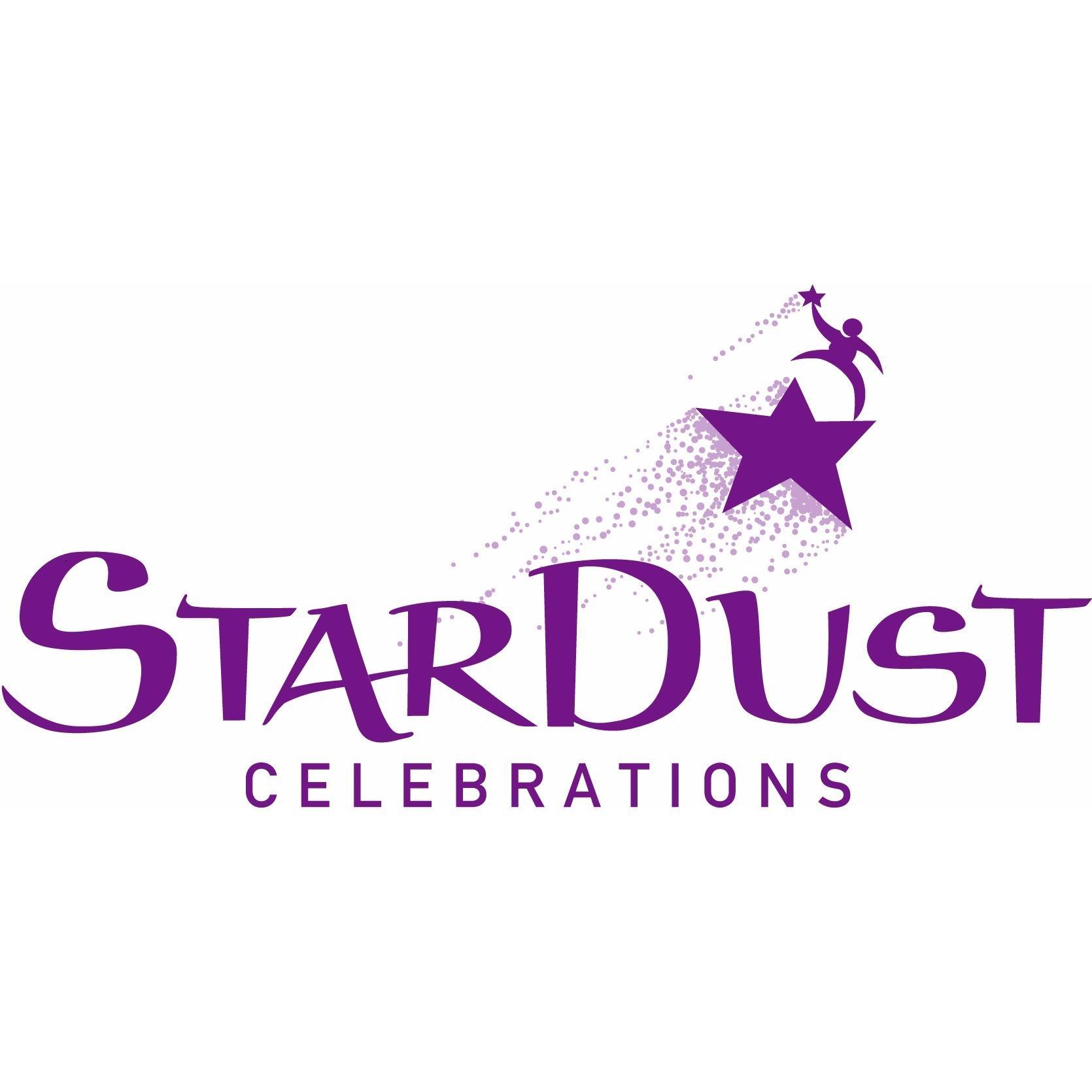 Stardust Celebrations