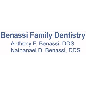 Benassi Family Dentistry