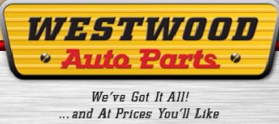 Westwood Auto Parts Warehouse Inc.