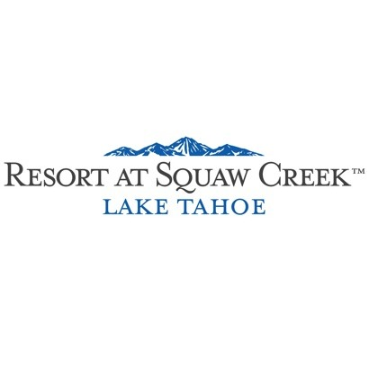 Resort at Squaw Creek