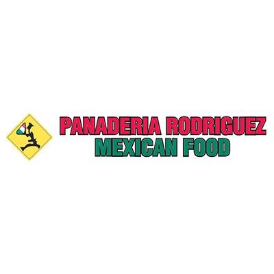 Panaderia Rodriguez