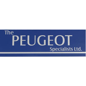 The Peugeot Specialist Ltd - Nuneaton, Warwickshire CV11 6RZ - 02476 382769 | ShowMeLocal.com