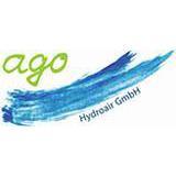 Bild zu AGO Hydroair GmbH in Berlin