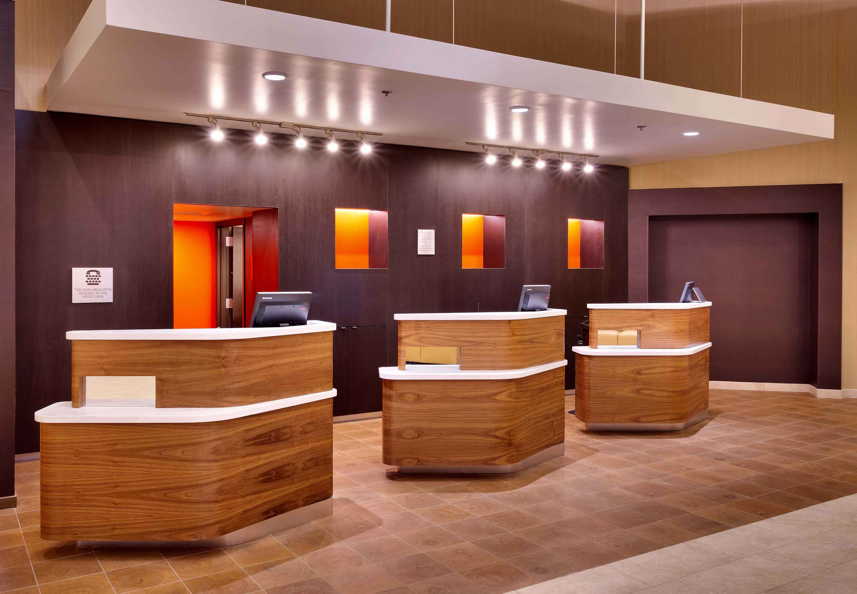 Conference Rooms Ogden Utah