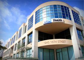UCLA Santa Monica Outpatient Imaging and Interventional Center - Santa Monica, CA 90404 - (310)301-6800 | ShowMeLocal.com