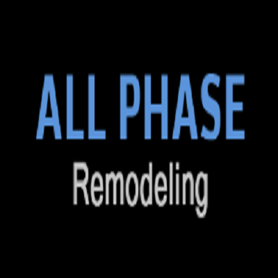 All Phase Remodeling