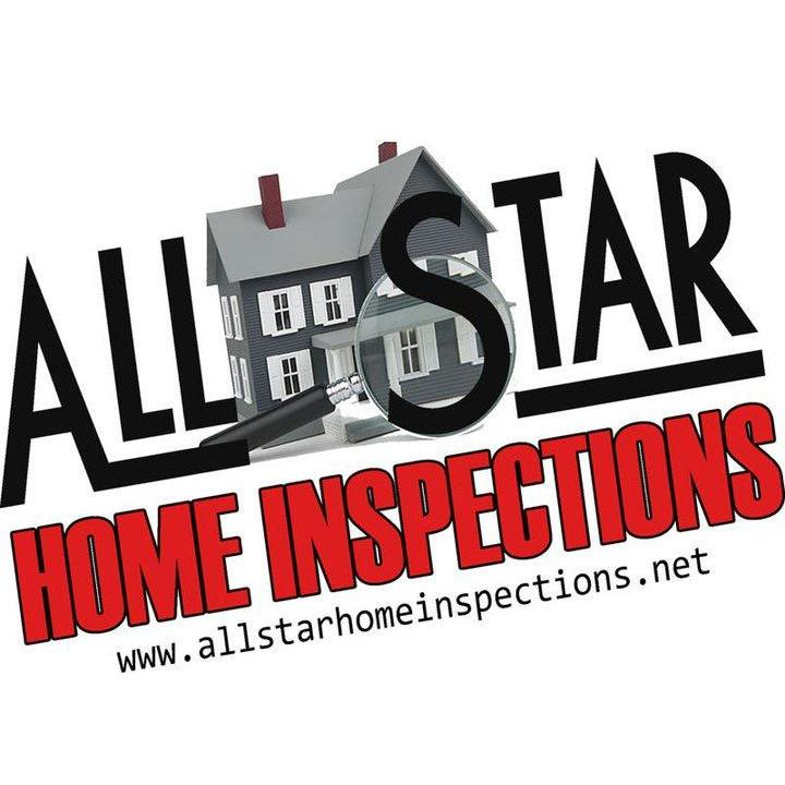 All Star Home Inspections