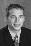 Edward Jones - Financial Advisor: Andy Kemp image 0