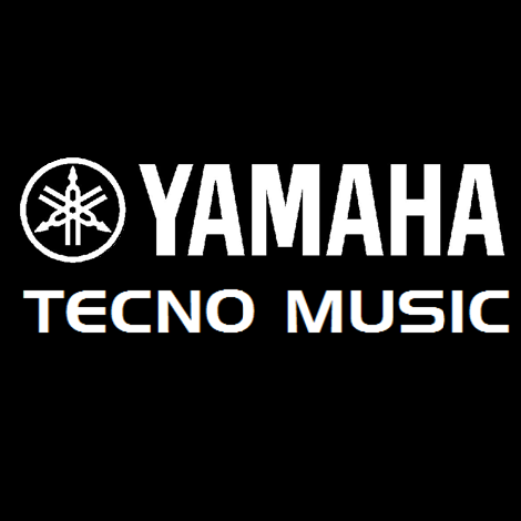 TECNO MUSIC
