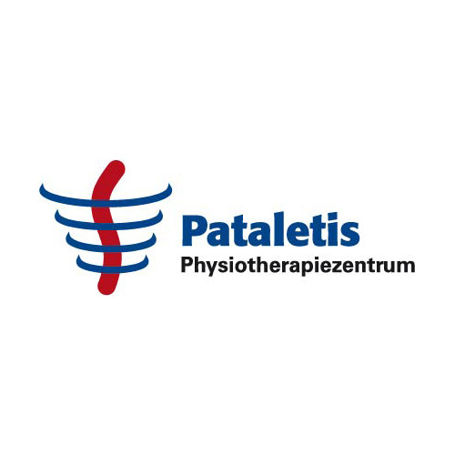 Bild zu Physiotherapiezentrum Pataletis in Hannover