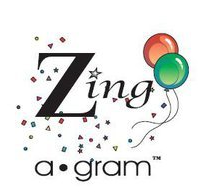 Zing-a-Gram Event Planning