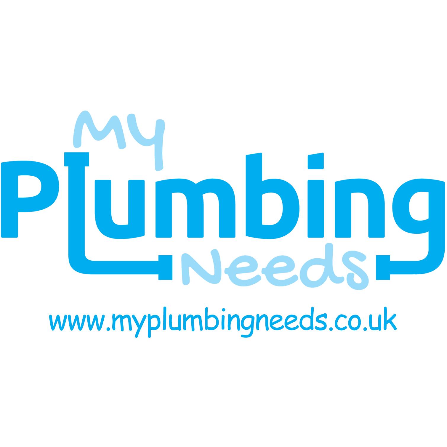 My Plumbing Needs - Northampton, Northamptonshire NN1 5AJ - 07711 286442   ShowMeLocal.com
