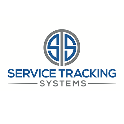 Service Tracking Systems