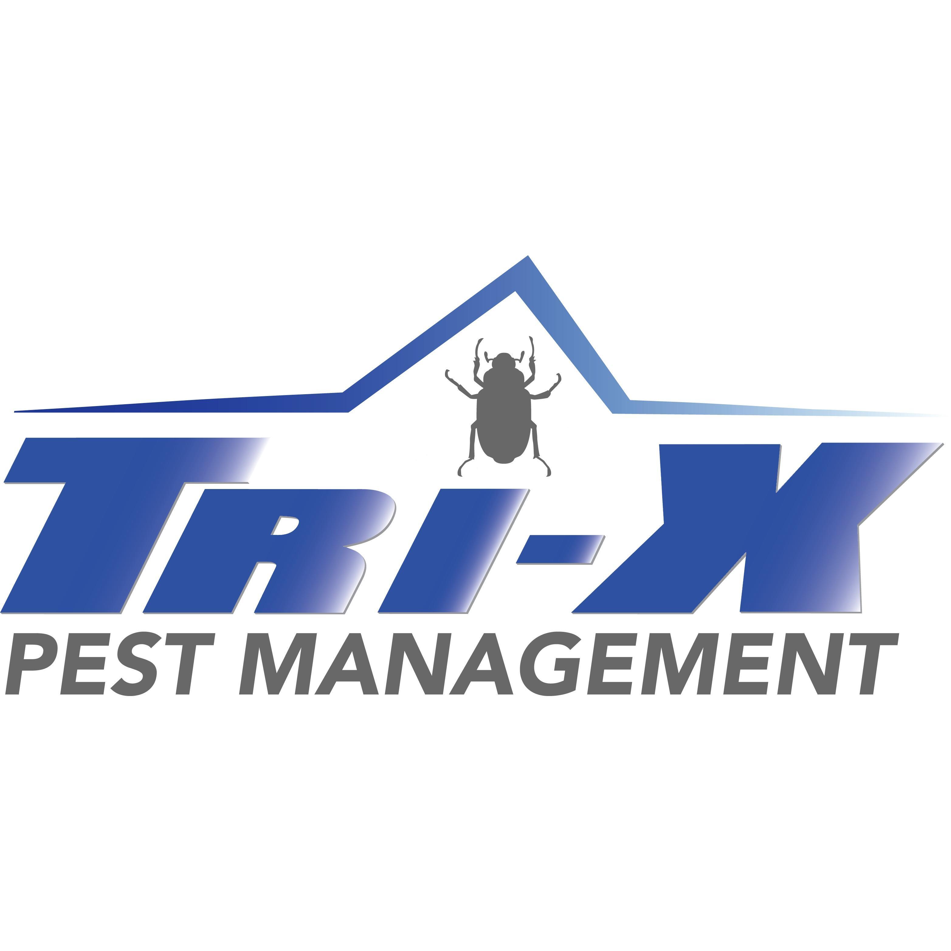 Tri-X Pest Management - Las Vegas, NV 89143 - (702)533-6419   ShowMeLocal.com