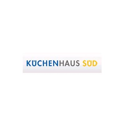 Kuchenhaus Sud Mobel Muller Gmbh In Frankfurt Am Main