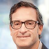 David Upin - RBC Wealth Management Financial Advisor - Minneapolis, MN 55402 - (612)371-7669 | ShowMeLocal.com