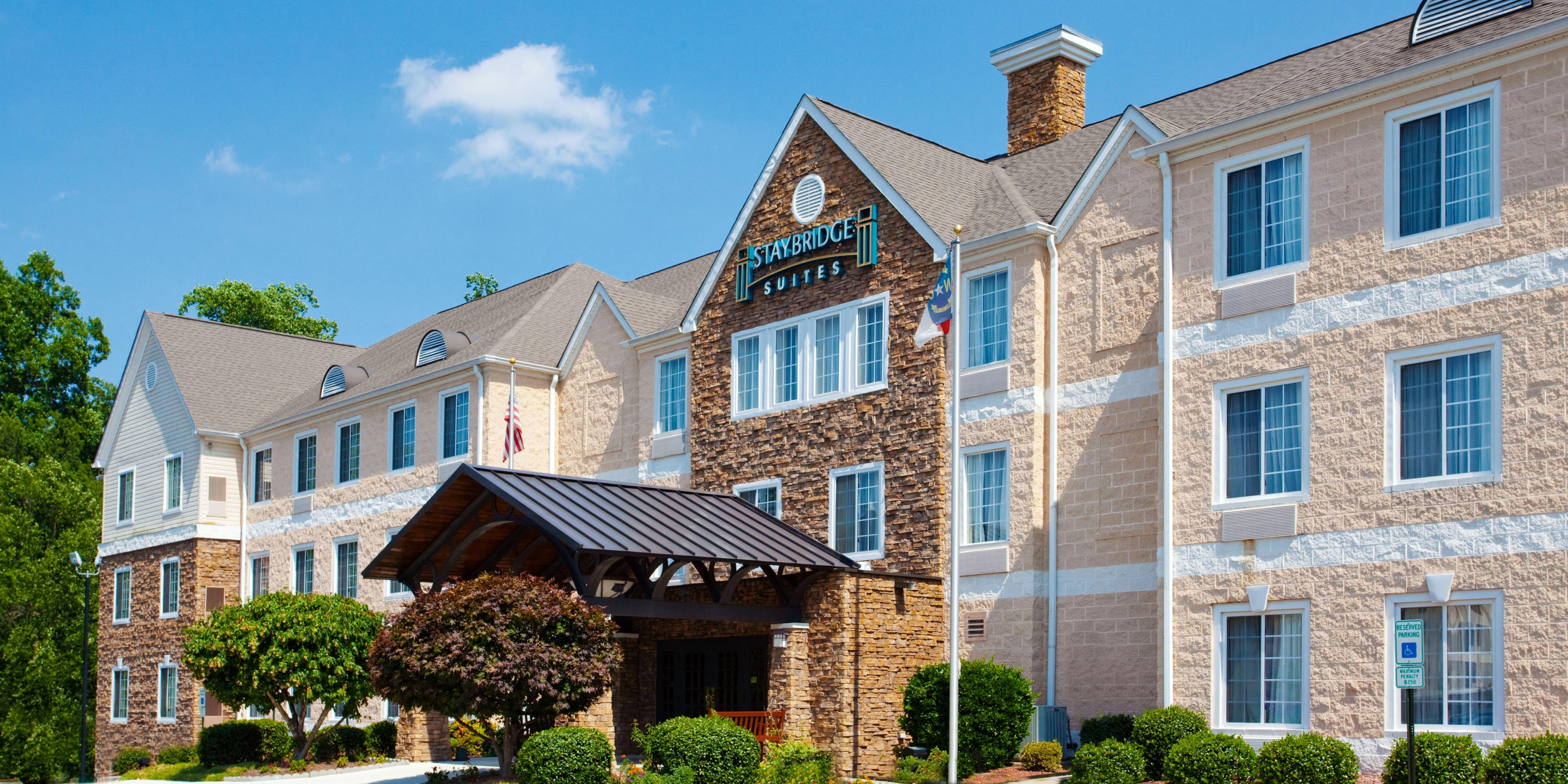 Motels Near Raleigh Durham Airport