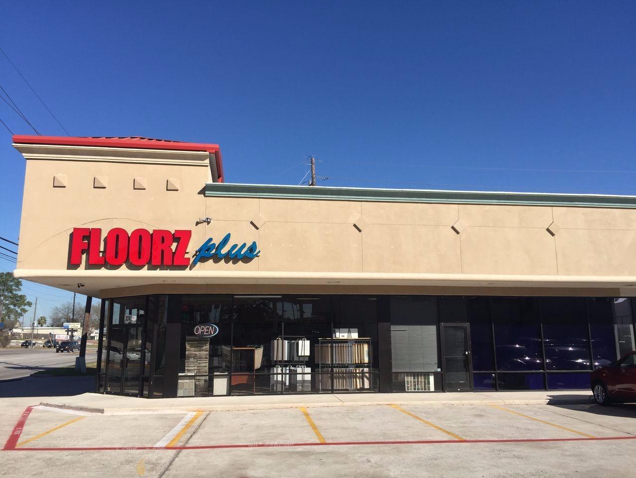 Floorz Plus Spring Texas Tx Localdatabase Com