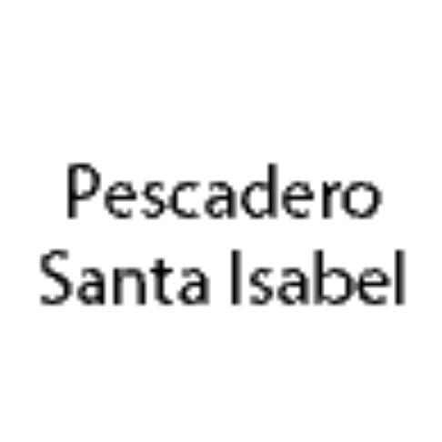 Pescadero Santa Isabel Bogota
