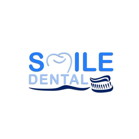 Smile Dental Lakeside - Dentures, Braces, Crowns