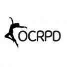 OCRPD
