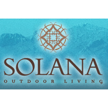 Solana Outdoor Living