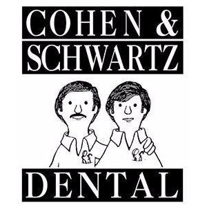 Dentist in NJ Budd Lake 07828 Dr. Jerome Cohen, DMD Route 46 100 Village Green Shopping Center  (973)810-4358