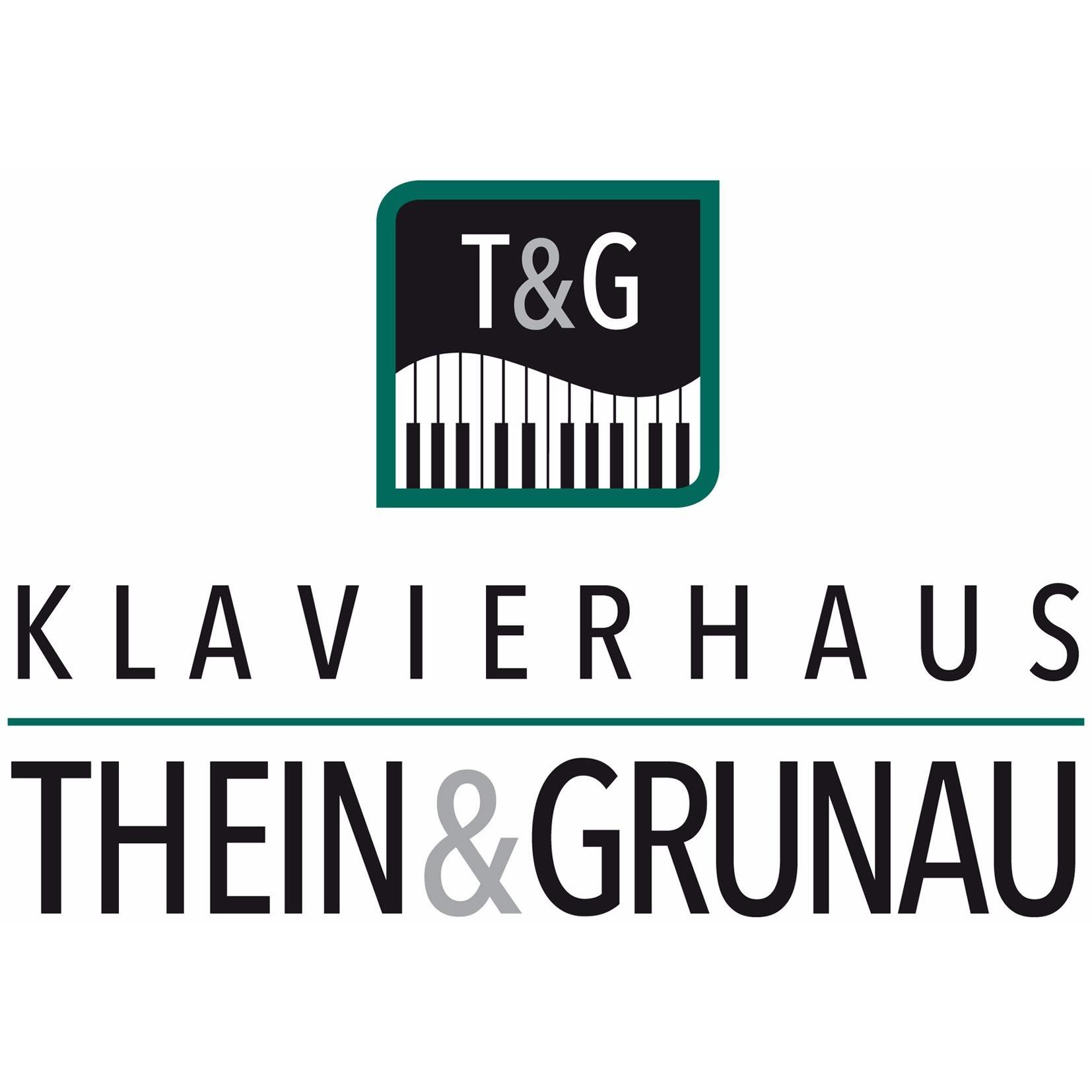 Klavierhaus Thein & Grunau KG