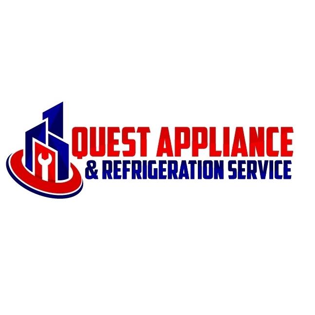 Quest Appliance Amp Refrigeration Service Inc
