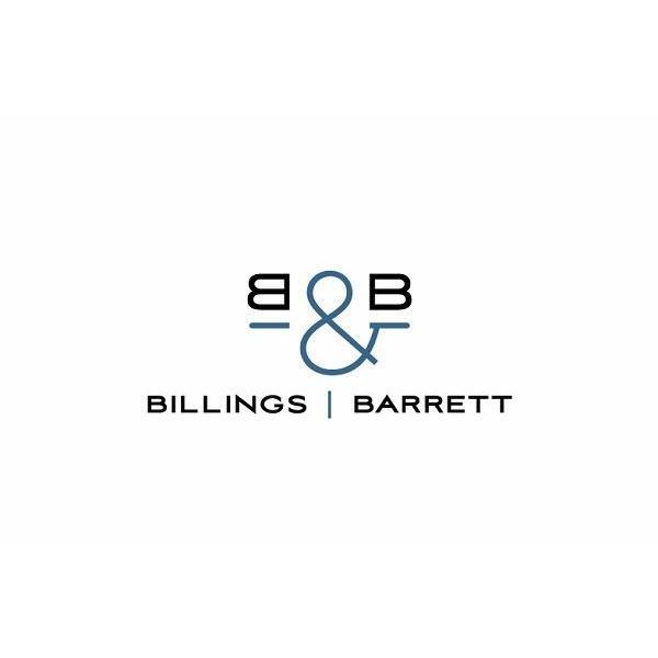 Billings & Barrett, LLC