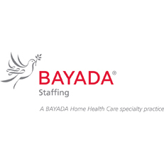 BAYADA Staffing - Closed