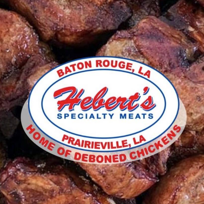 Hebert's Specialty Meats - Bocage